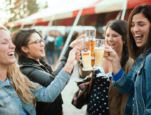 Festivals de biere - Biere Fest