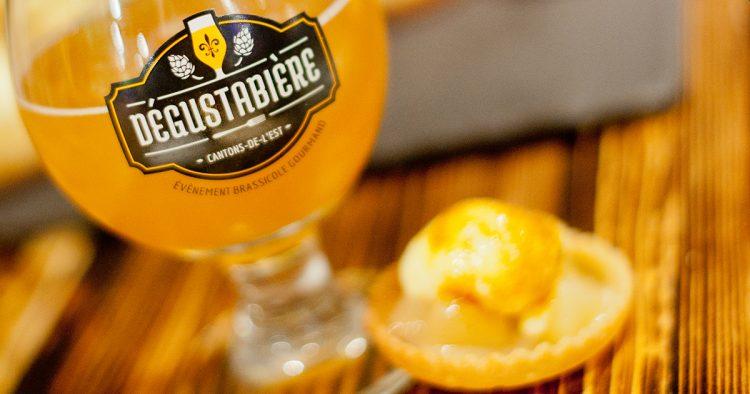 Festivals de biere - Degustabiere