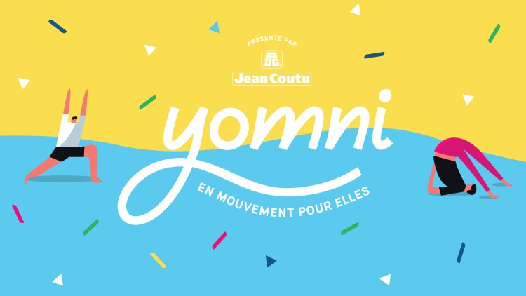 yomni yoga