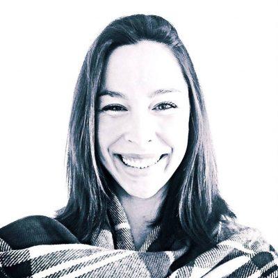 Émilie Rodgers