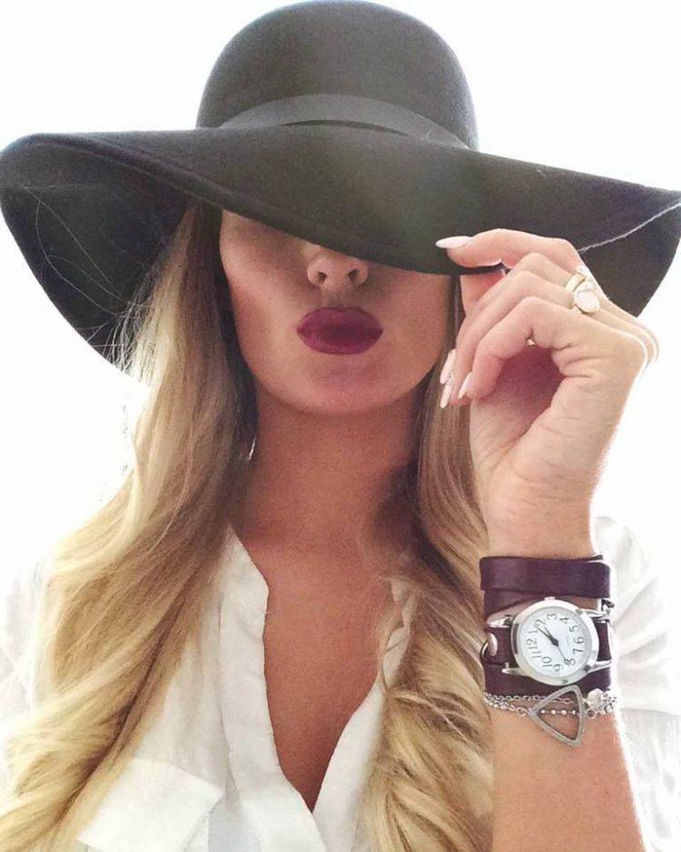 Cherie montre-moi - bijoux noel