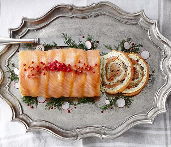 buche-saumon-premieremoisson