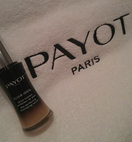 payottop3