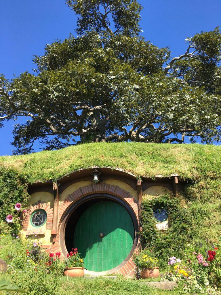 hobbiton-nouvelle-zelande