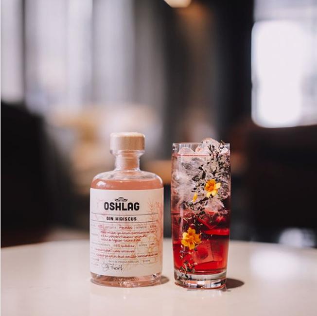 gin 03