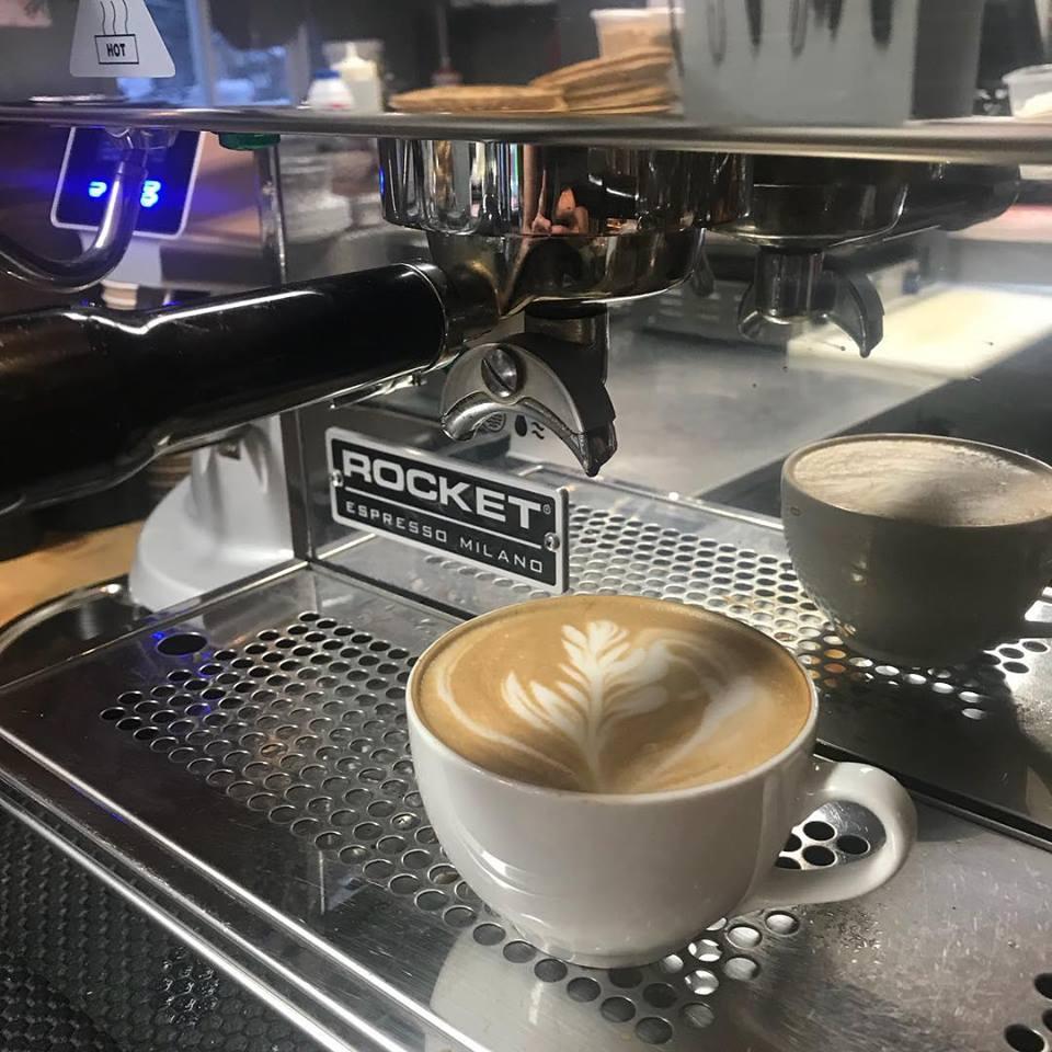 mont caf