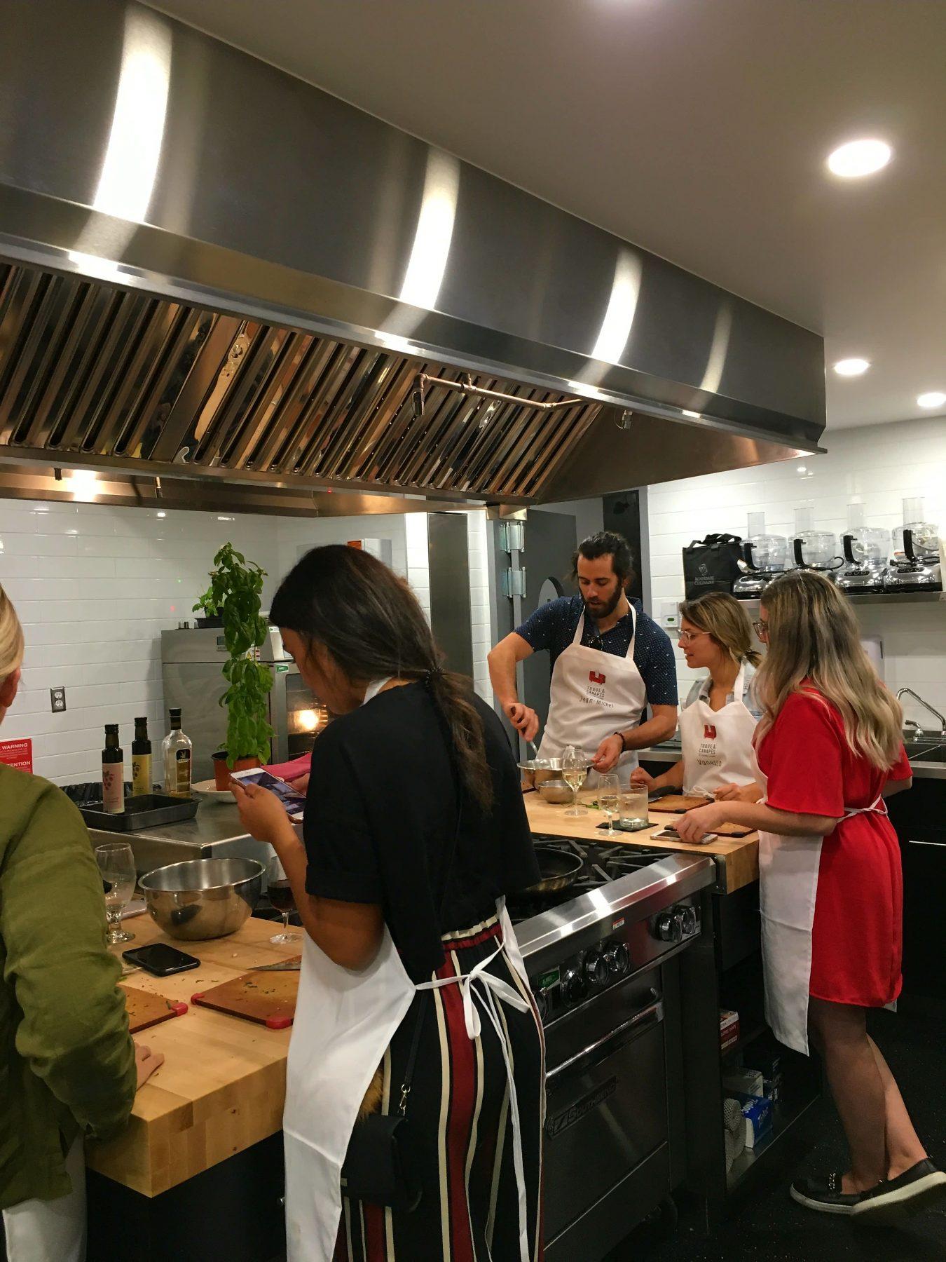 academie_culinaire