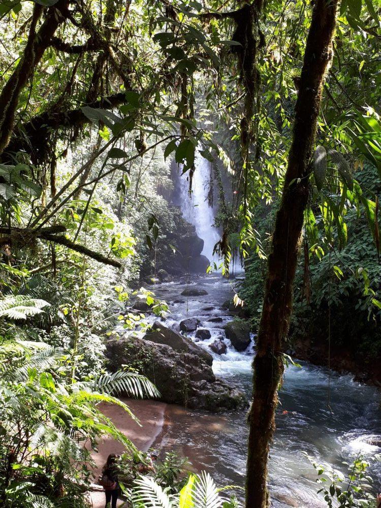 2-CostaRica-PazWaterfalls-