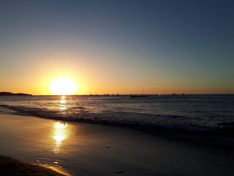 6-CostaRica-Tamarindo-
