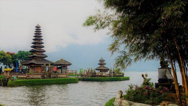 10_Temple
