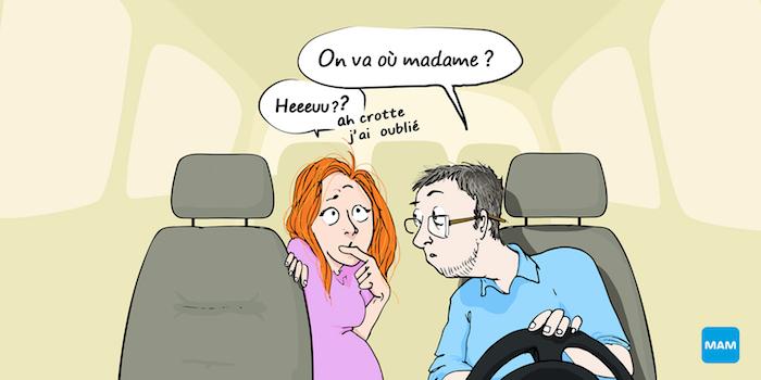 chronique9moisoupresqueÉ13