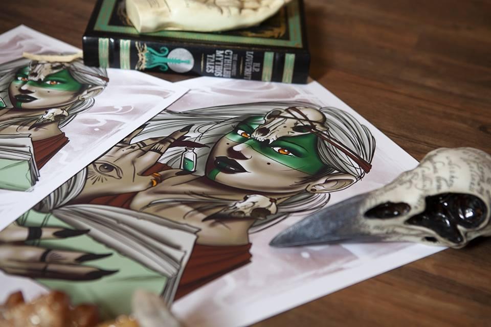 tatouage 06