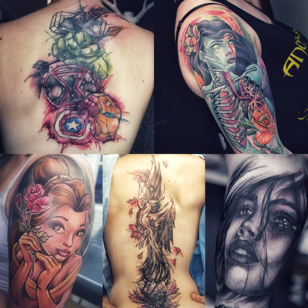 tatouage 02
