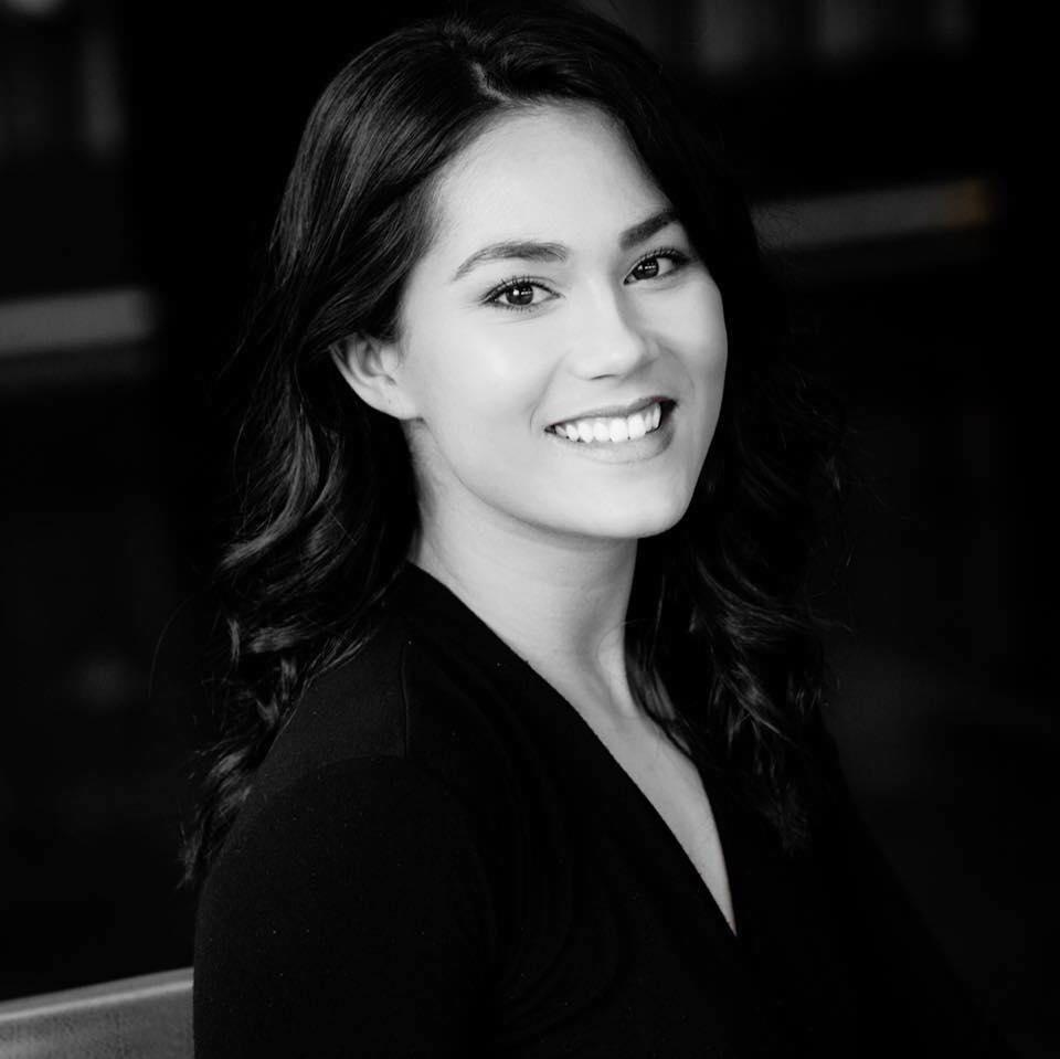 Megan Brydon