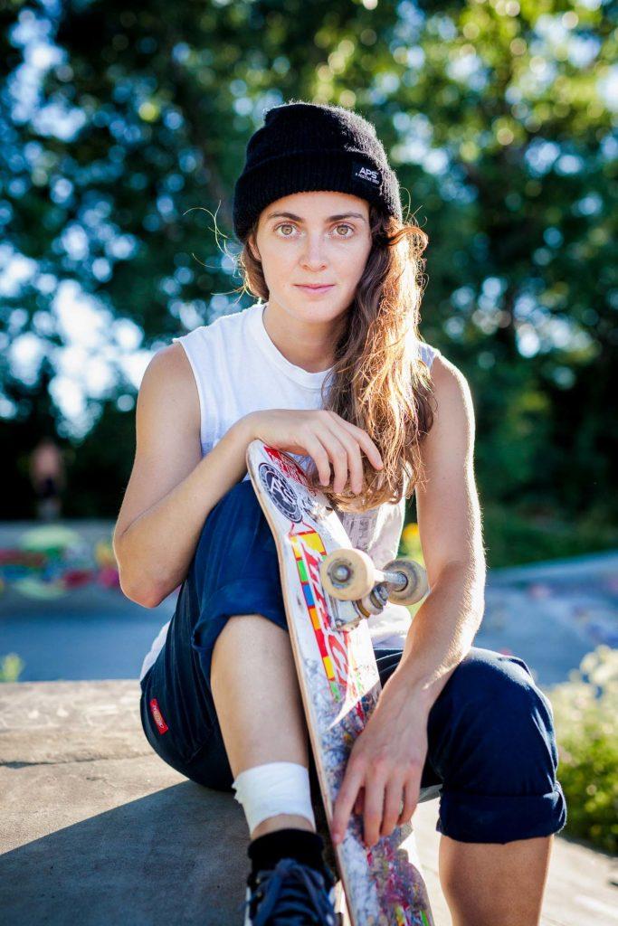 skateboard 01