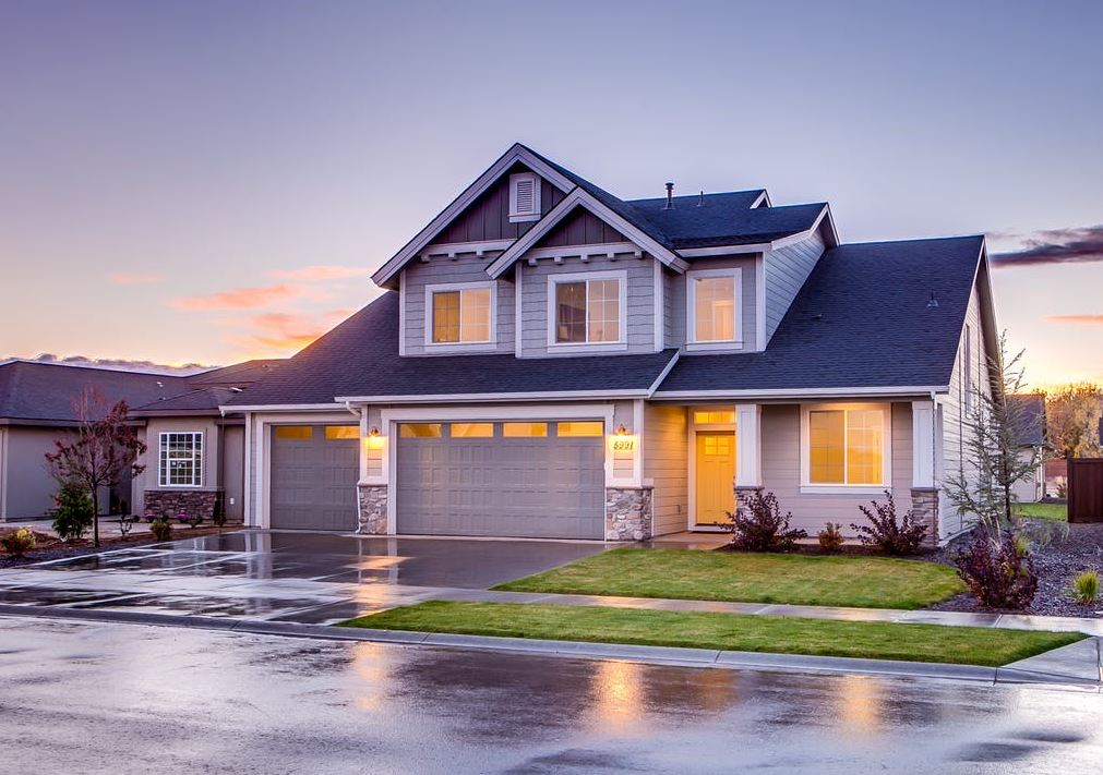 What Is a Federal Housing Administration Loan (FHA Loan)?