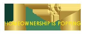 HIP Mortgage Co. LLC