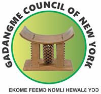 Gadangme Council, NY
