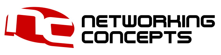 networking-concepts
