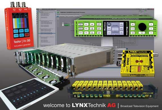 LYNX-collage2