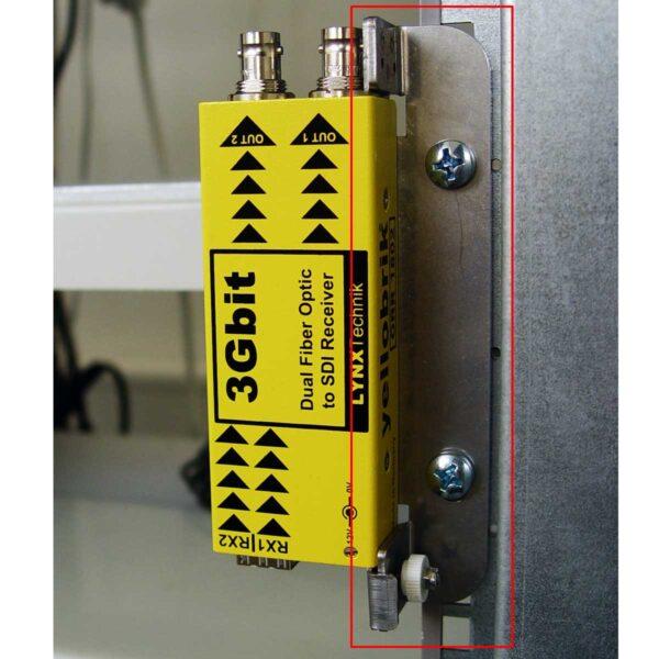RFR 1001 yellobrik mounting bracket