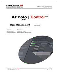 user--management