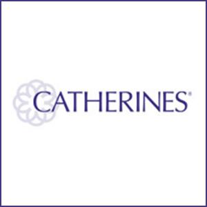 Catherine's