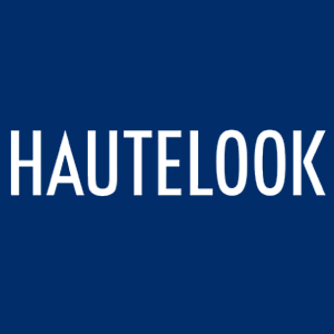 Hautelook