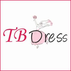 TBDress