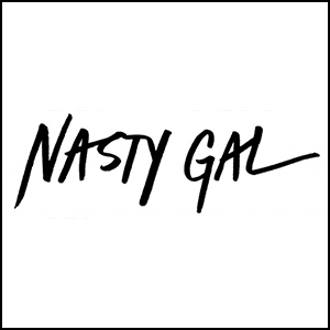 Nasty Gal
