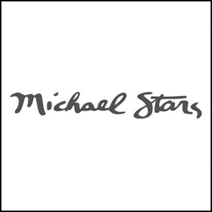 Michael Stars