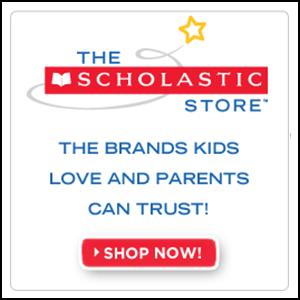 The Scholastic Store