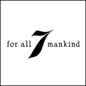 Seven For All Mankind