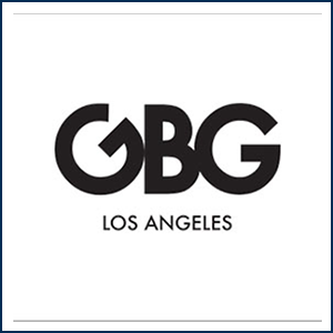 GBG_300_Logo