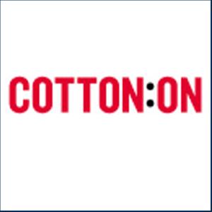 Cotton:On