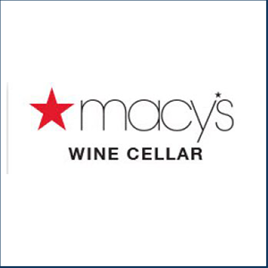 Macy's Wine Cellar