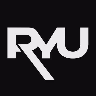 RYU Outerwear