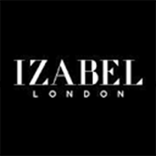 Izabel