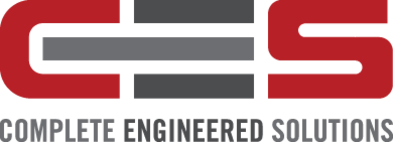 Complete Engineered Solutions