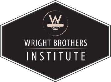 Click here to visit the Wright Brothers Institute webpage