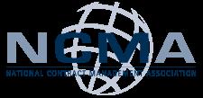 National Contract Management Association Logo