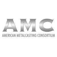 Click here to visit the American Metal Casting Consortium webpage