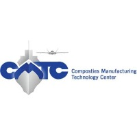 Click here to visit the Composites Manufacturing Technology Center webpage