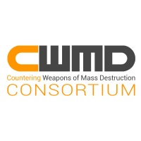 CLick to visit the Countering Weapons of Mass Destruction Consortium webpage