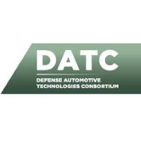 Click here to visit the Defense Automotive Technologies Consortium webpage