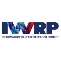 Click here to visit the Information Warfare Research Project webpage