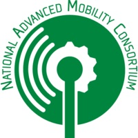 Click here to visit the National Advanced Mobility Consortium webpage