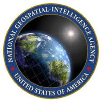 Click here to visit the NGA Office of Ventures and Innovation webpage