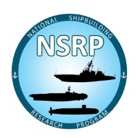 Click here to visit the National Shipbuilding Research Program webpage