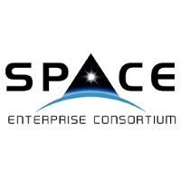 Click here to visit the Space Enterprise Consortium webpage